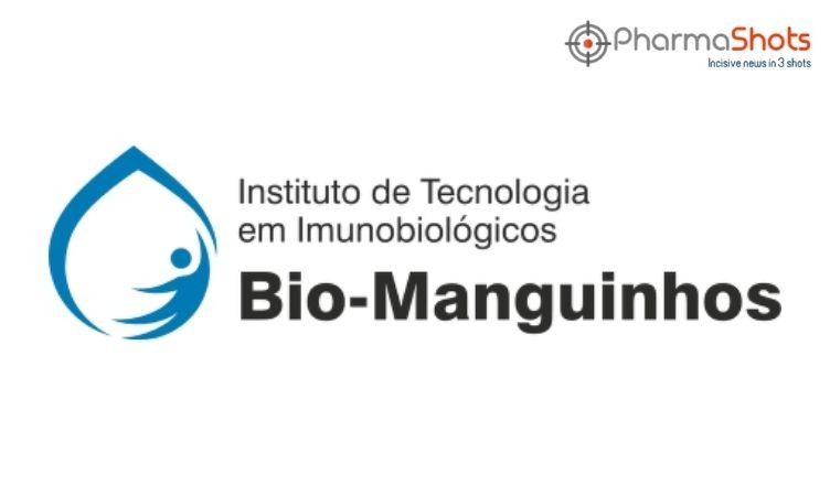 PlantForm Signs Research and Development Agreement with Bio-Manguinhos/Fiocruz to Develop Biosimilar Pembrolizumab