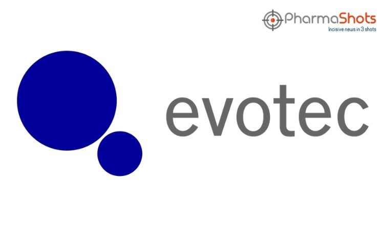 Evotec and Exscientia Initiate Human Clinical Trials of their Novel Immuno-Oncology Drug