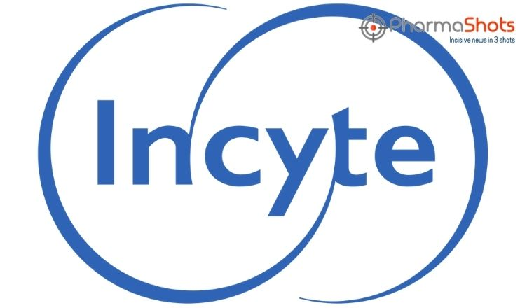 Lilly and Incyte Report Results of Baricitinib in P-III COV-BARRIER Study for Hospitalized Patients with COVID-19