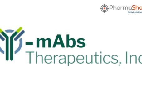 Y-mAbs Reports MAA Submission to EMA for Omburtamab to Treat Pediatric Patients with CNS/Leptomeningeal Metastasis from Neuroblastoma