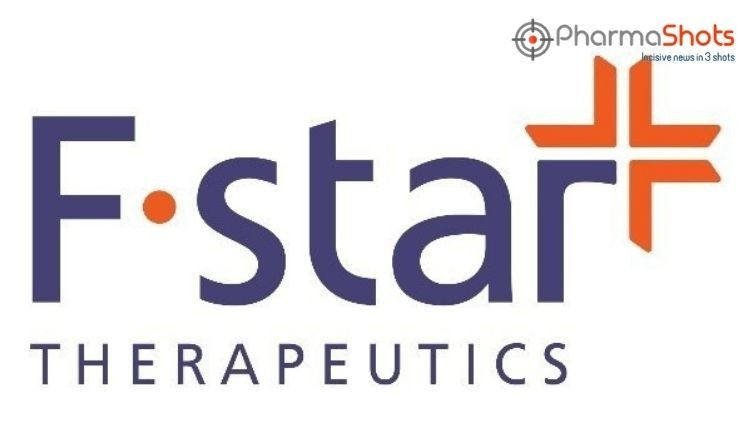 Merck KGaA Exercises Third Option in its Immuno-Oncology Collaboration with F- star