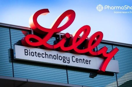 Eli Lilly and Incyte Present New Data of Olumiant (baricitinib) in P-III BREEZE-AD5 Trial Moderate to Severe Atopic Dermatitis at AAD2021
