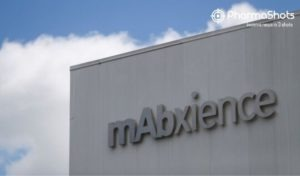 mAbxience's MB02 (biosimilar, bevacizumab) Receives EC's Approval for the Treatment of Cancer