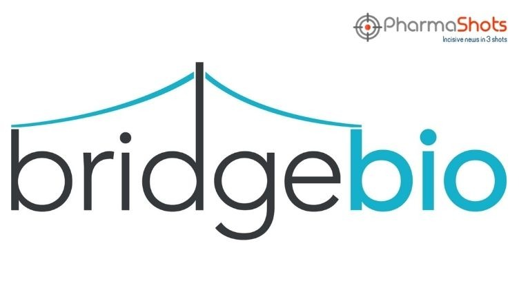 BridgeBio Collaborates with Helsinn to Co- Develop and Commercialize Infigratinib in Oncology