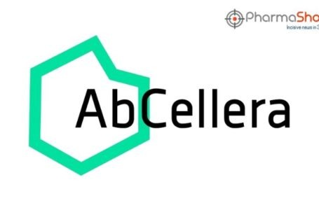 AbCellera Signs a Multi-Target Collaboration with Amgen to Develop Bispecific Antibodies for the Treatment of Diabetic Retinopathy