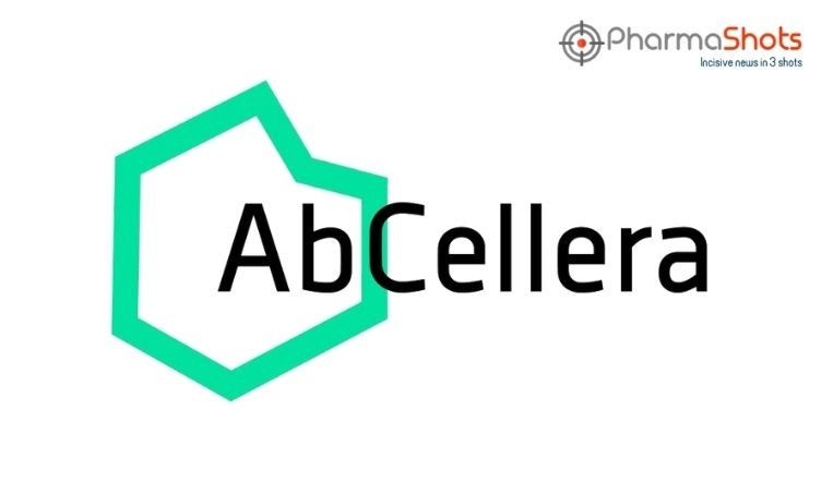 AbCellera Signs a Multi-Target Collaboration with Angios to Develop Bispecific Antibodies for the Treatment of Diabetic Retinopathy