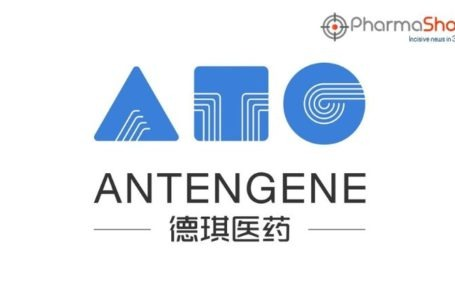 Antengene Receives IND Approval for P-III SIENDO Trial of XPOVIO (Selinexor) to Treat Advanced or Recurrent Endometrial Cancer in China