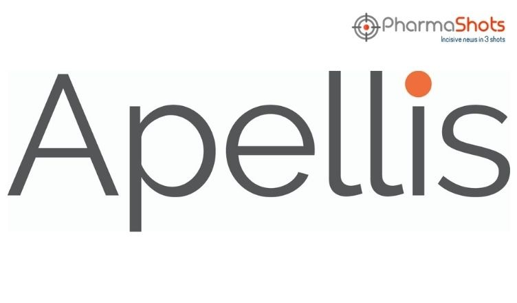 Apellis and Beam Sign a Five-Year Research Collaboration to Discover Novel Therapies for Complement-Driven Diseases