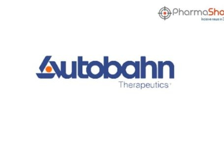 Autobahn Acquires Global Rights to Astellas' ASP3652 to Bolster its Brain Targeting Chemistry Platform