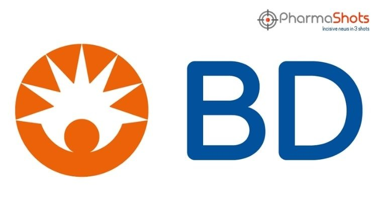 BD to Spin Off its Diabetes Care Business into New Public Company
