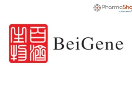 BeiGene and Asieris Enter into Clinical Collaboration for APL-1202 + Tislelizumab to Treat Muscle Invasive Bladder Cancer
