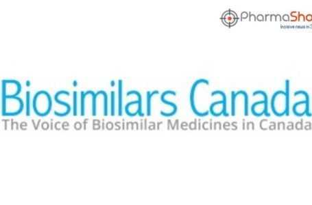Quebec Reports the Intention on Implementing Shift Towards Biosimilars