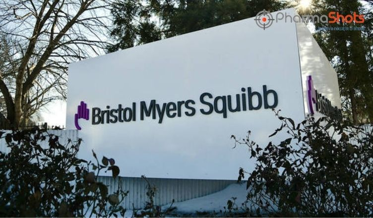 BMS Receive the CHMP's Positive Opinion Recommending Approval of Opdivo (nivolumab) + Yervoy (ipilimumab) for dMMR or MSI-H mCRC After Prior Chemotherapy