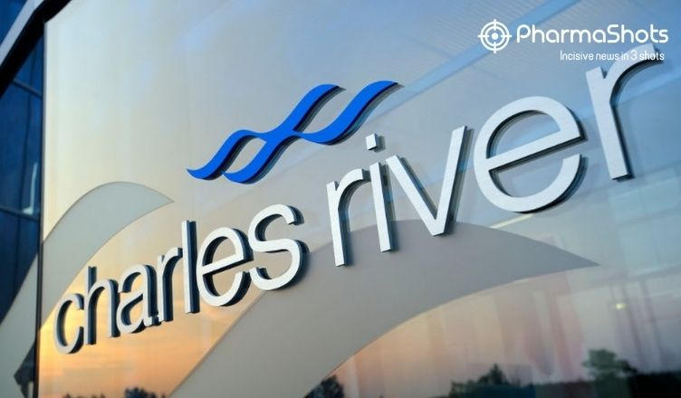 Charles River to Acquire Vigene Biosciences for $292.5M