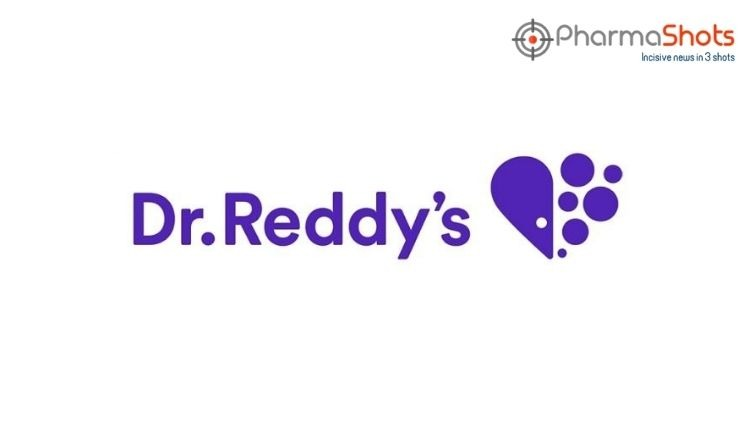 Dr Reddy's Acquires an Exclusive License for Pregene's PRG1801 in India