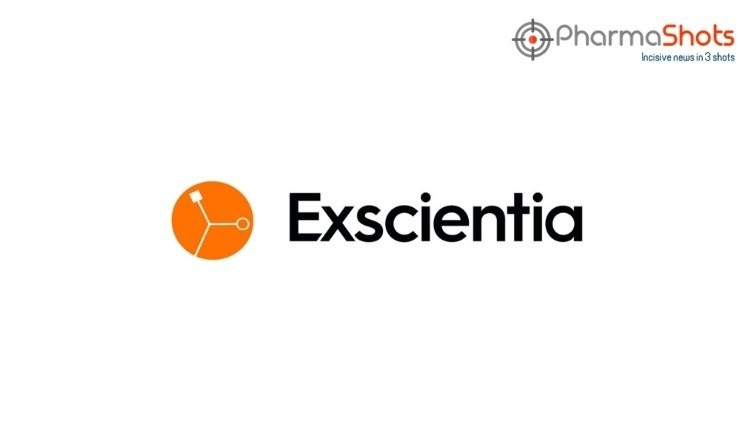 BMS Extends its 2019 Collaboration with Exscientia for AI Driven Drug Discovery