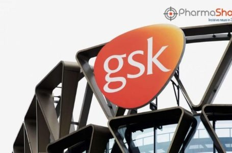 GSK Reports Results of Daprodustat in P-III ASCEND Program for the Treatment of Anemia due to Chronic Kidney Disease