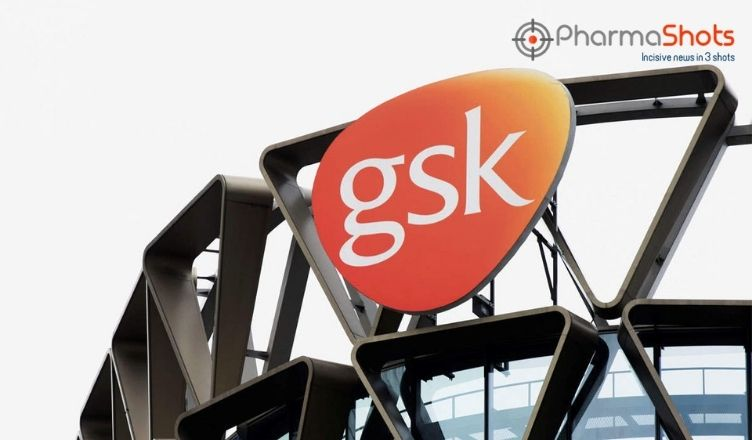 GSK and Vir Receive the US FDA's EUA for Sotrovimab (VIR-7831) to Treat COVID-19 in Adults and Pediatric Patients