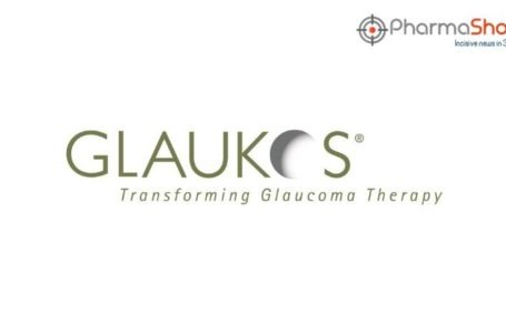 Glaukos Expands its Partnership with Santen for Preserflo MicroShunt