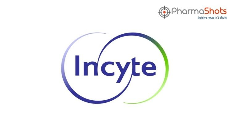 Incyte's Opzelura (ruxolitinib) Receives the US FDA's Approval for the Treatment of Atopic Dermatitis