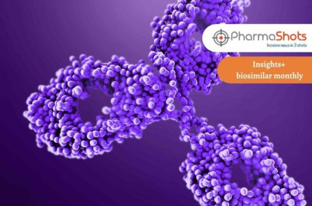 Insights+ Key Biosimilars Events of April 2021