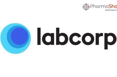 Labcorp to Acquire Myriad's Vectra Testing Business for $150M