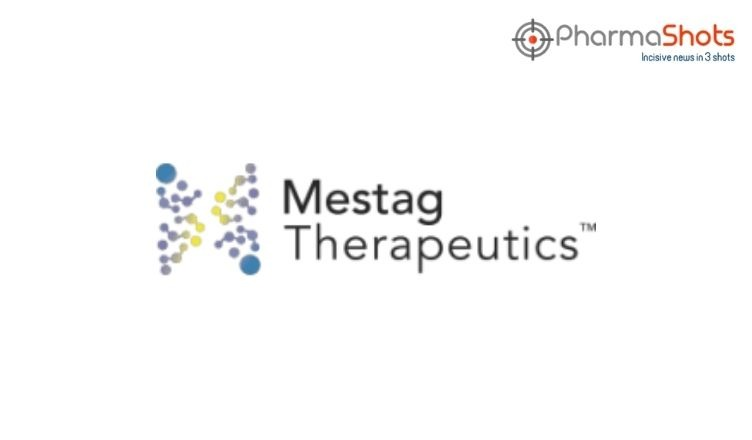 Janssen Signs an Option and License Agreement with Mestag to Discover Novel Fibroblast Targets for Inflammatory Disease