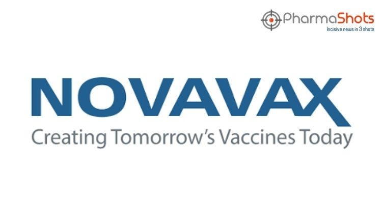 Novavax Reports the Pediatric Expansion for P-III Clinical Trial of NVX-CoV2373 Against COVID-19