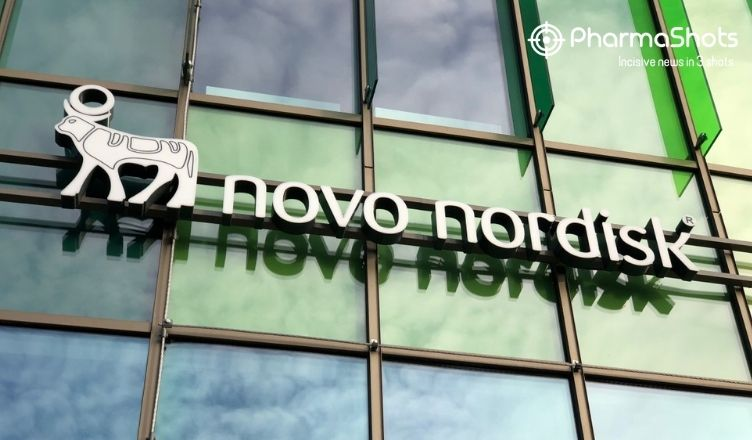 Novo Nordisk Resubmits Label Expansion Application to the US FDA for Semaglutide (2.0mg)