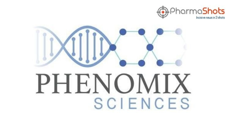 Phenomix Collaborates with Mayo Clinic for AI-Powered Obesity Phenotype Blood Test