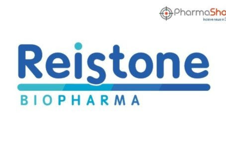 Reistone Reports First Patient Dosing in P-III RSJ10333 Trial of SHR0302 for the Treatment of Atopic Dermatitis