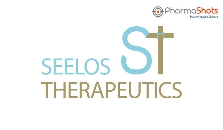 Seelos' SLS-005 (Trehalose) Receives EC's Orphan Drug Designation to Treat Amyotrophic Lateral Sclerosis