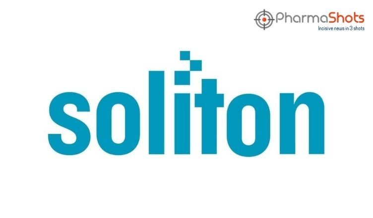 Allergan Aesthetics to Acquire Soliton and its Resonic Device for ~$550M