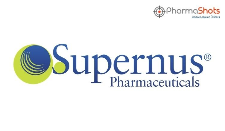 Supernus' Qelbree (SPN-812) Receives the US FDA's Approval for the Treatment of ADHD