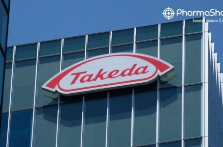 Takeda Reports Long-Term Safety and Efficacy Results of its Dengue Vaccine Candidate
