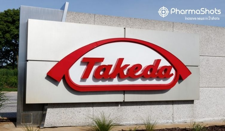 Takeda Enters into an Exclusive License Agreement with Mirum to Develop and Commercialize Maralixibat for Rare Pediatric Liver Diseases in Japan