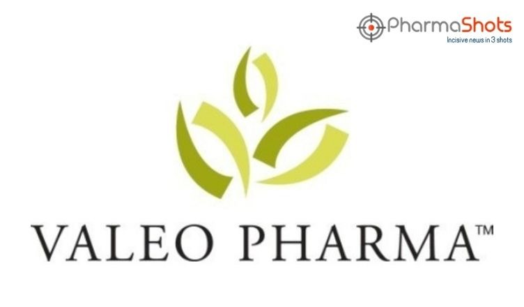 Valeo Pharma Launches Redesca and Redesca HP (LMHW biosimilar) in Canada