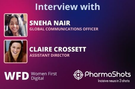 ViewPoints Interview: Women First Digital's Sneha Nair and Claire Crossett Share Insights on the Launch of World's First Abortion Virtual Assistant, Ally on WhatsApp