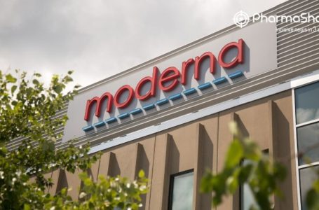 Moderna's Spikevax Receives TGA's Provisional Approval to Treat COVID-19 in Patients Aged 12-17 Years