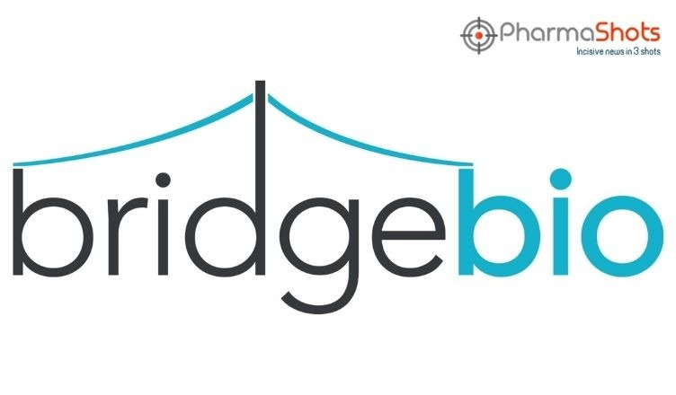 BridgeBio Enters into Clinical Collaboration with BMS to Evaluate BBP-398 + Opdivo for Advanced Solid Tumors with KRAS Mutations
