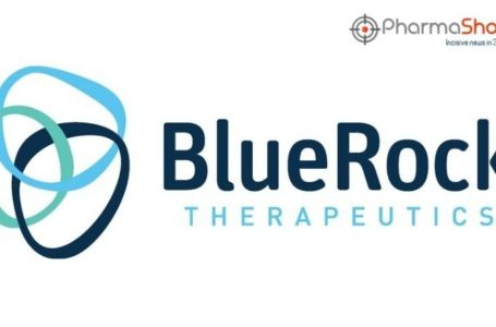 BlueRock Collaborates with Fujifilm and Opsis to Discover and Develop Cell Therapies for Eye Diseases