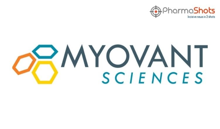 Pfizer and Myovant's Myfembree Receive the US FDA's Approval for Heavy Menstrual Bleeding Associated with Uterine Fibroids