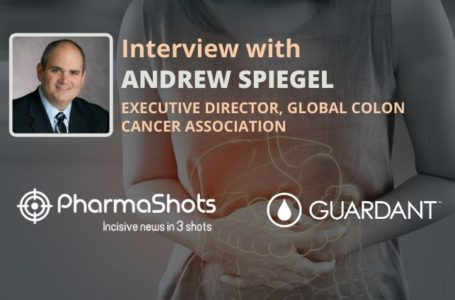 ViewPoints Interview: GCCA's Andrew Spiegel Share Insights on the Clear Your View Campaign