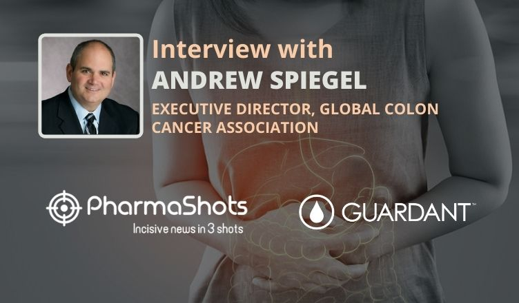 ViewPoints Interview: GCCA's Andrew Spiegel Shares Insights on the Clear Your View Campaign