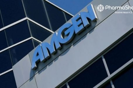 Amgen and Kyowa Kirin Collaborate to Develop and Commercialize KHK4083 for Atopic Dermatitis