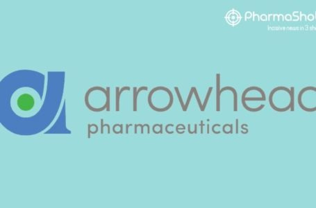 Arrowhead Signs a License Agreement with Horizon to Develop siRNA Therapeutic Targeting XDH for Uncontrolled Gout