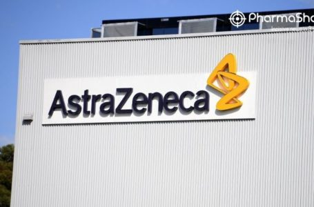 AstraZeneca's AZD7442 Fails to Meet its Primary Endpoint in P-III STORM CHASER Study for the Prevention of Symptomatic COVID-19