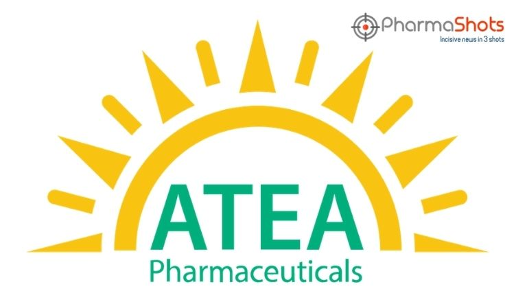 Atea Pharma Secures $50M Milestone Payment with Roche in the Development of AT-527 for COVID 19