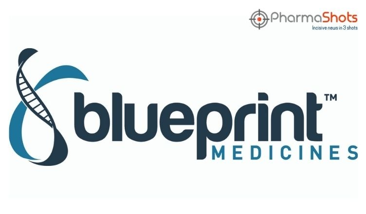 Blueprint Medicines' Ayvakit (avapritinib) Receives FDA's Approval to Treat Patients with Advanced Systemic Mastocytosis
