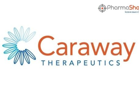 AbbVie Collaborates with Caraway to Develop TMEM175 for Parkinson's Disease and Other Related Disorders